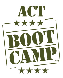 BootCamp_logo_green